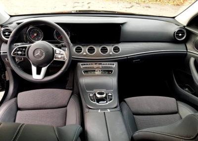 e-car2